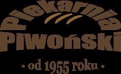 Piwoński_logo