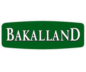 bakalland_logo