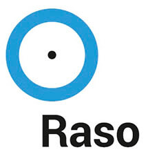 Raso_1