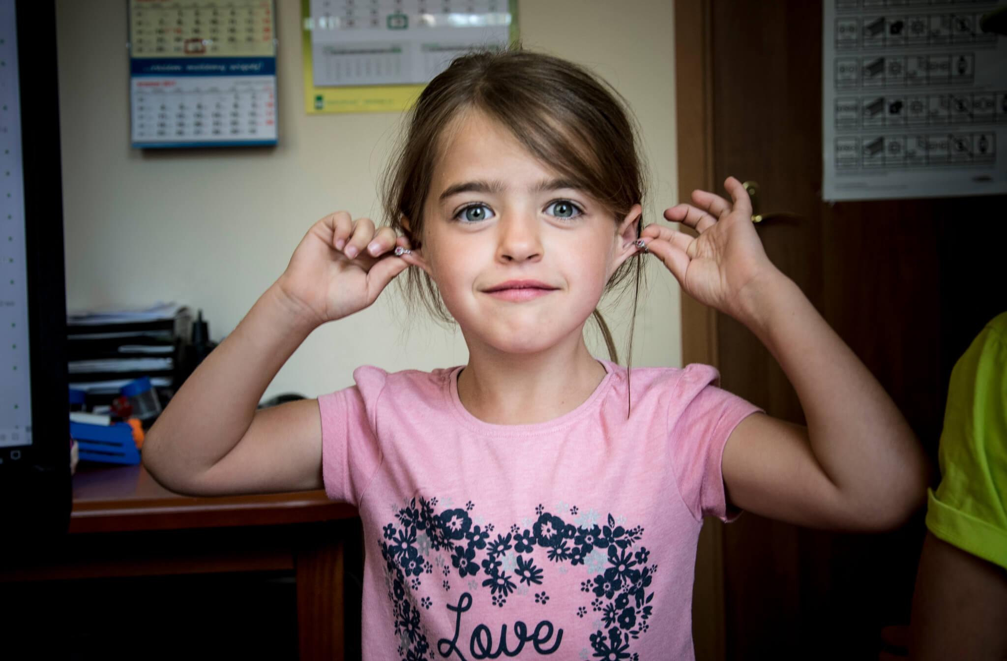 Ziobro Laura; Fundacja Otwarte Ramiona; KRS- 0000142952; www.otwarteramiona.pl; porązenie splotu ramiennego;jeden procent podatku