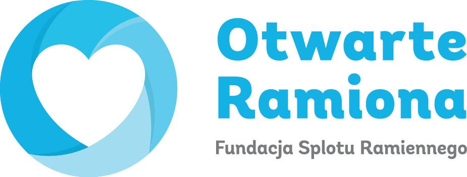 otwarteramiona_logo