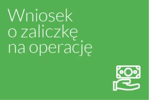 wniosek_zaliczka_na _operacje