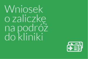 wniosek_zaliczka_na _podroz