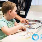 druk 3D, #Ręka3D, Fundacja Otwarte Ramiona