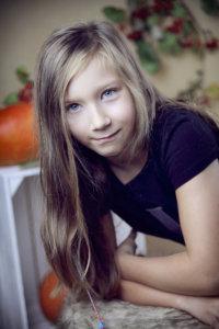Linda Bachurewicz, wielowadzie, zespół wad wrodzonych