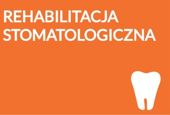 Rehabilitacja stomatologiczna; Fundacja Otwarte Ramiona